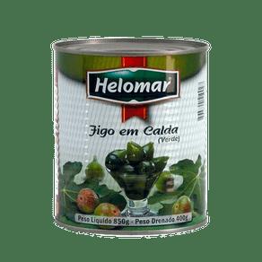 Figo-em-Calda-400g-Helomar