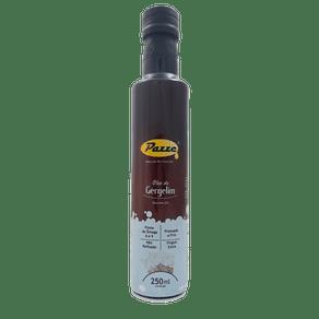 oleo-de-gergelim-250ml-pazze