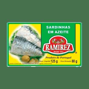 Sardinha-no-Azeite--125g-Ramirez