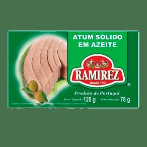Atum-Solido-em-Azeite-Ramirez--1-
