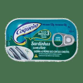 Sardinha-com-Oleo-125g-Coqueiro