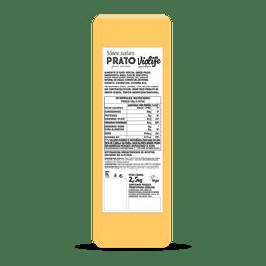 QUEIJO-prato-VEGANO-25kg-VIOLIFE