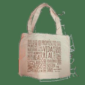 Sacola-Personalizada-Nutrify
