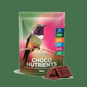 Achocolatado-Multivitaminico-Choco-Nutrients-300g-Puravida