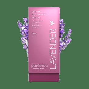 Lavender-Espuma-de-Limpeza-Facial-150ml-Puravida