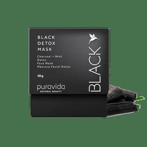 Black-Detox-Mask-50g-Puravida