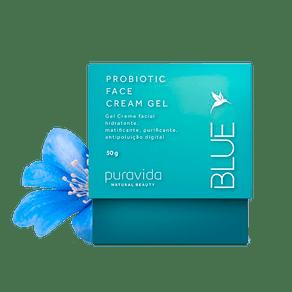 Blue-Probiotic-Face-Cream-50g-Puravida