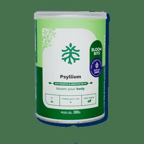 Psyllium-300g-Ocen-Drop--1-