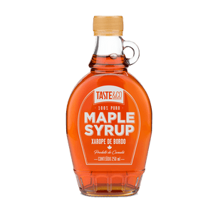Xarope-de-Maple-250ml-Taste-Co