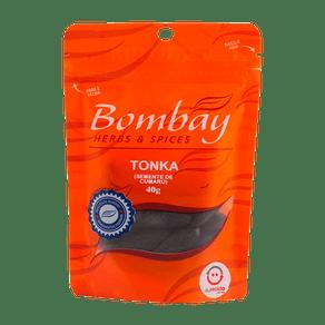 Tonka-40g-Bombay