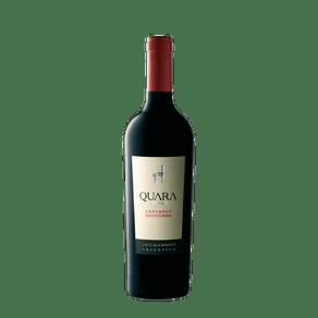 Vinho-Quara-Cabernet-Sauvignon-750ml