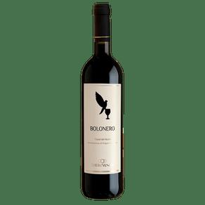 Vinho-Bolonero-750ml