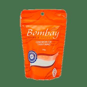 Cremor-de-Tartaro-50g-Bombay