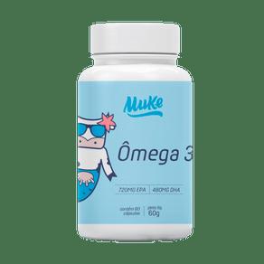 Omega-3-60-Capsulas--Mu