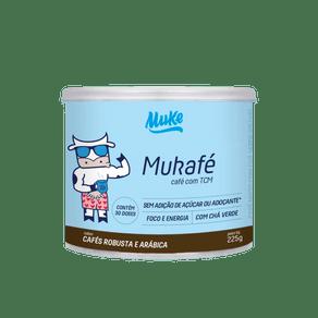 Mukafe-225g--Mu.jpg