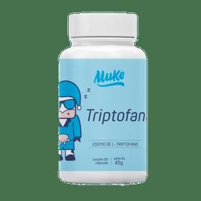 Triptofano-60-Capsulas--Mu