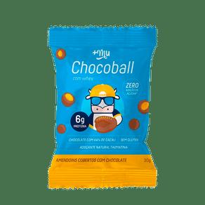 Chocoball-Amendoim-30g--Mu