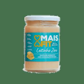 pasta-de-amendoim-leitinho-zero