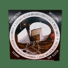 Queijo-Camembert-Vegano-140g-Ecozy