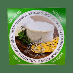 Queijo-Fresco-Vegano-140g-Ecozy