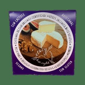 Queijo-Camembert-Tradicional-Vegano-140g-Ecozy