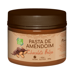 Pasta-de-Amendoim-com-Chocolate-Belga-300g-Eat-Clean