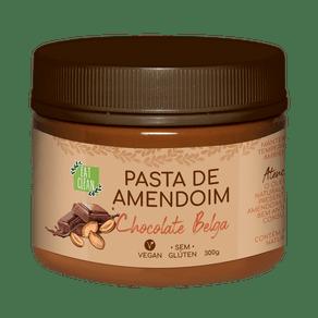 Pasta-de-Amendoim-com-Chocolate-Belga-300g-Eat-Clean