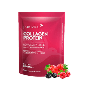 Collagen-Protein-Berries-Silvestres-450g-Puravida