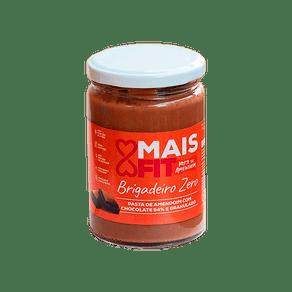 Pasta-de-amendoim-brigadeiro-zero-340g-mais-fit