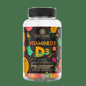 vitamina-d3-v1-570px.jpg