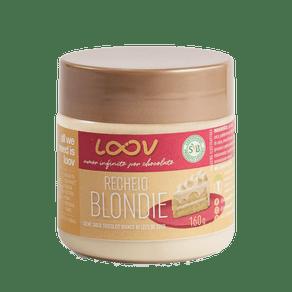 Creme-de-Chocolate-Branco-Zero-Acucar-Loov-Recheio-Blondie-160g-Chocolife