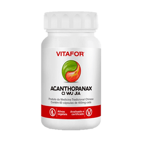 Acanthopanax-Vitafor-EmporioQuatroEstrelas