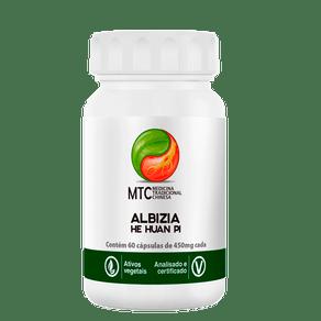 Albizia-Vitafor-EmporioQuatroEstrelas