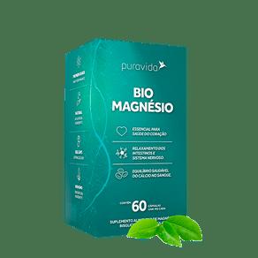 BioMagnesio-PuraVida-EmporioQuatroEstrelas
