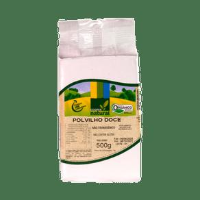 PolvilhoDoceOrganico-Coopernatural-EmporioQuatroEstrelas
