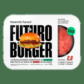 Hamburguer2.0-FazendaFuturo-emporioQuatroEstrelas