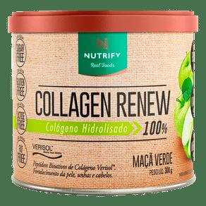 CollagenRenewMacaVerde1-Nutrify-EmporioQuatroEstrelas