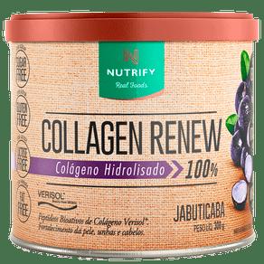 CollagenRenewJabuticaba1-Nutrify-EmporioQuatroEstrelas