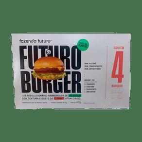 Hamburguer-de-Carne-Vegetal-460g-Fazenda-Futuro