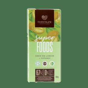 SuperFoodsCocoEmLascas-Chocolife-EmporioQuatroEstrelas