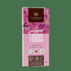 SuperFoodsCastanha-Chocolife-EmporioQuatroEstrelas