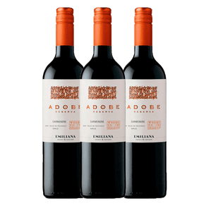 kit-VINHO-ORGANICO-ADOBE-CARMENERE-750ML