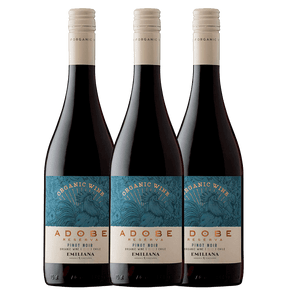 Kit-Vinho-Organico-Adobe-Pinot-Noir-750ml