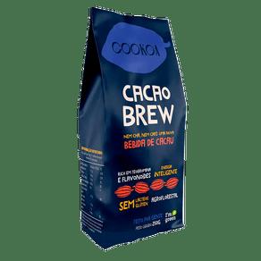 cacaobrew-cookoa-emporioquatroestrelas