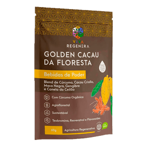 goldencacau-vivaregenera-emporioquatroestrelas