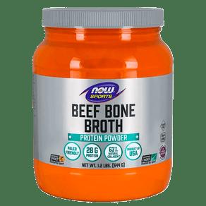 Beef-Bone-Broth