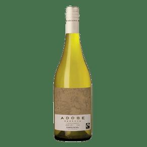 Vinho-Organico-Adobe-Chardonnay-750ml