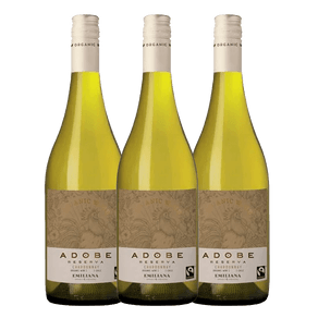 Kit-3-un-Vinho-Organico-Adobe-Chardonnay-750ml
