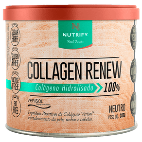 neutrocollagenrenew