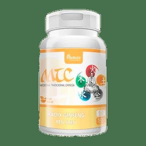 mctradixbionutri